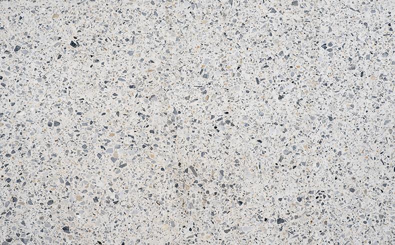 O que é granilite e quais os materiais de construção para fazê-lo