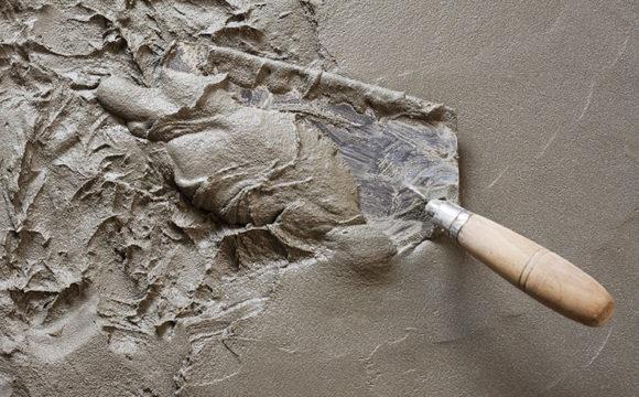 Cimento x Concreto