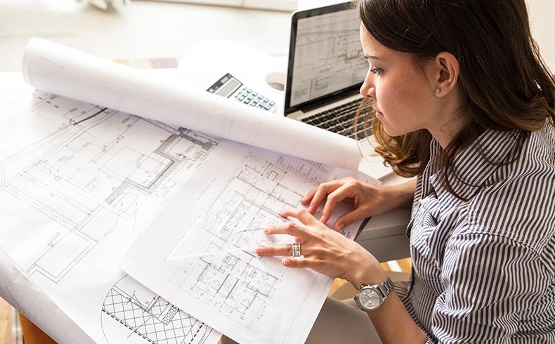 CAU/BR cria sistema para contratação de profissionais