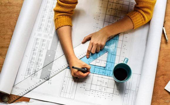 A importância do arquiteto