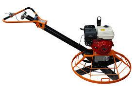 equipamento helicóptero