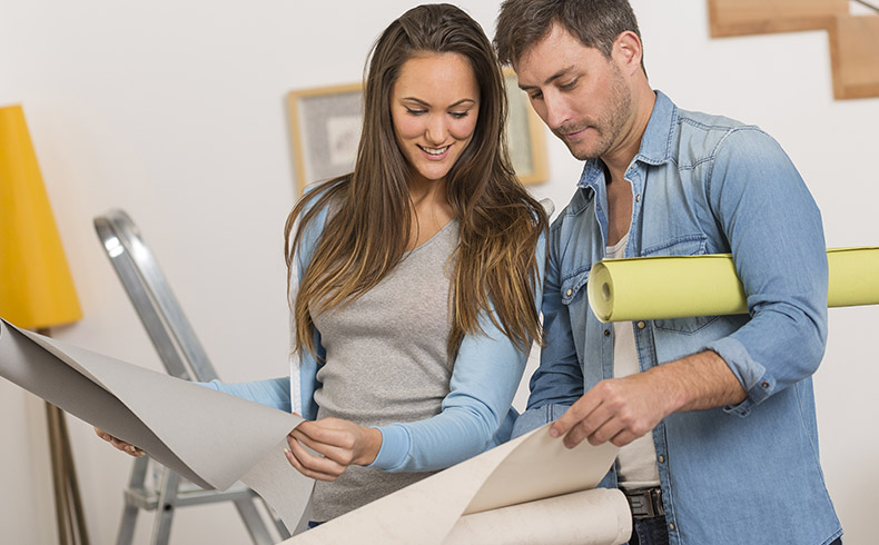 Discover some renovation tips for your home