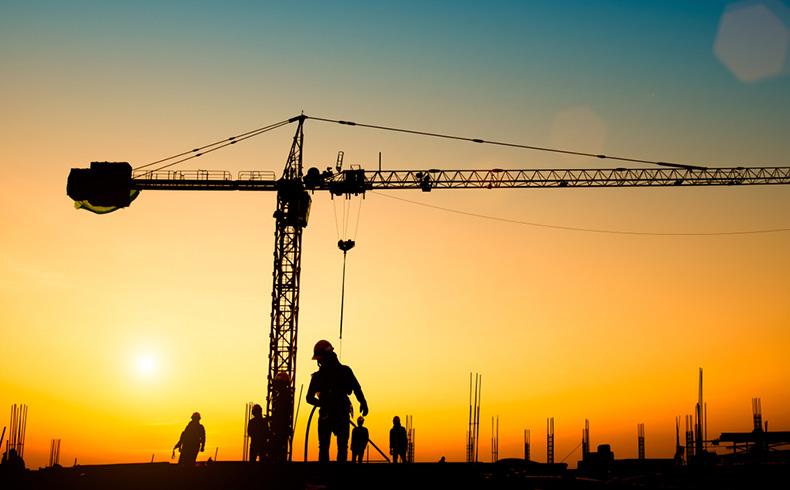 Mercado da construção civil: 2018 será um ano melhor?