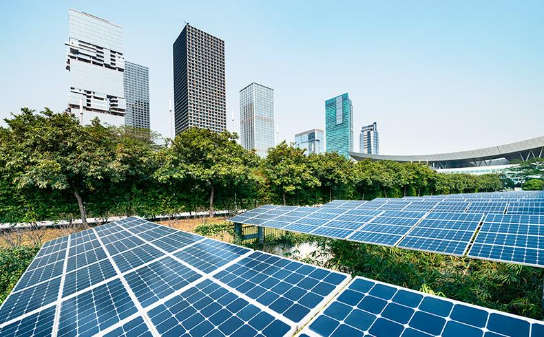 Materiais alternativos para aumentar a sustentabilidade no Brasil