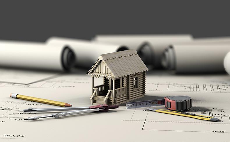 Planta flexível: a tendência do mercado imobiliário