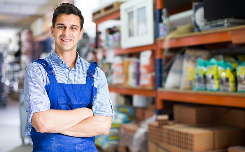 A importância da qualificação da equipe de vendas no varejo