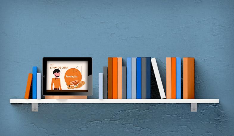 biblioteca-mdo