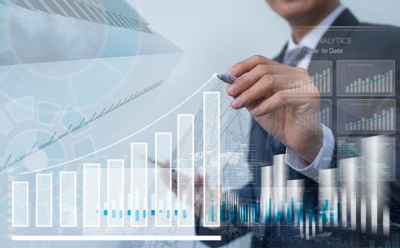 Entenda a nova modalidade de financiamento