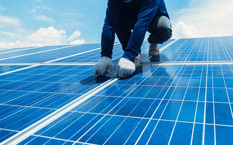 Energia solar: vantagem e desvantagem em empreendimentos