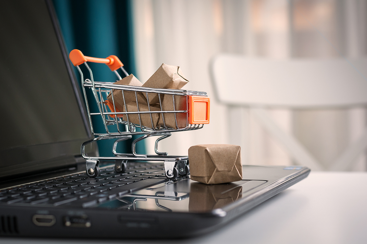 Descubra como implementar o comércio eletrônico para sua loja