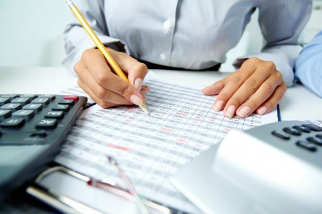 Gestão empresarial: descubra como controlar os custos da sua indústria