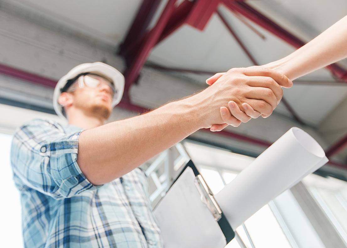 Planejamento de carreira: como o engenheiro pode se preparar para o futuro