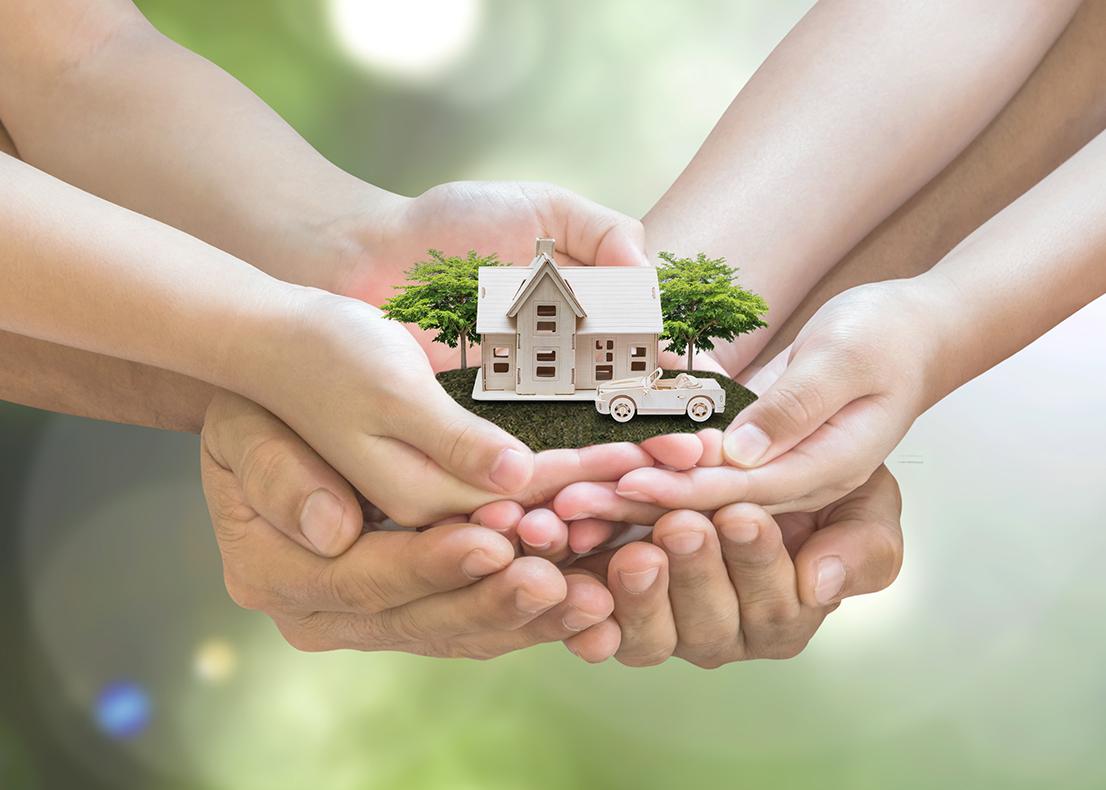 Construção sustentável: conheça a certificação Well