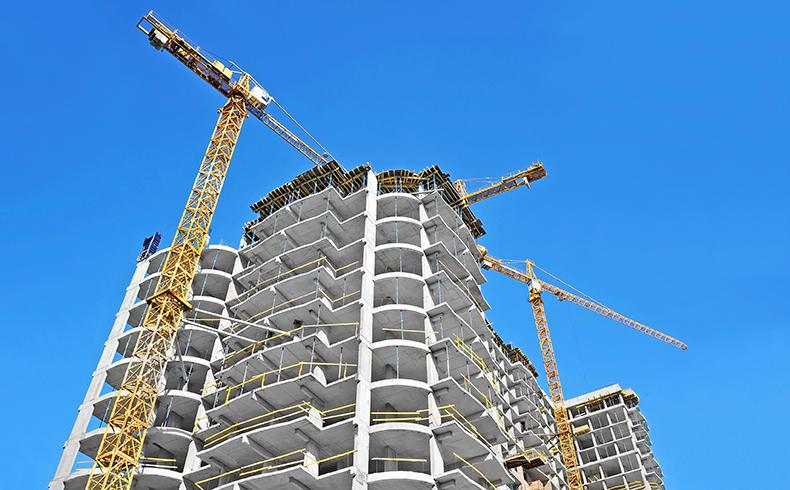 Lançamentos imobiliários: resultados do primeiro trimestre