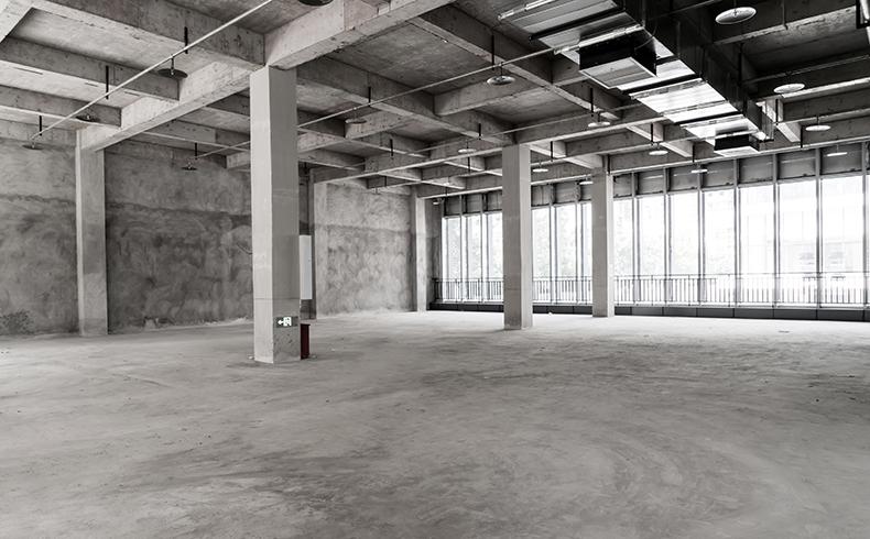 A importância e os cuidados de execução dos pilares de concreto