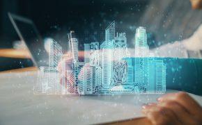 Tecnologia na construção: como processos digitais podem melhorar as obras