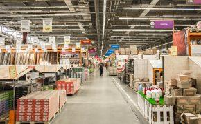 Aumento da demanda e perspectivas de retomada do setor