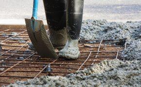 Como elaborar um traço de concreto com assertividade