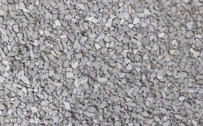 Norma Comentada: NBR 7211 – Agregados para concreto – Especificação