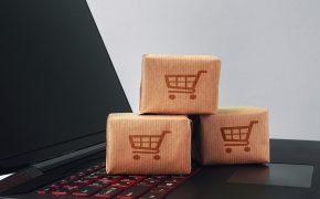 Cuidados na integração de loja física e marketplaces