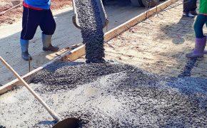 Resistência do concreto: entenda a sua importância para a obra