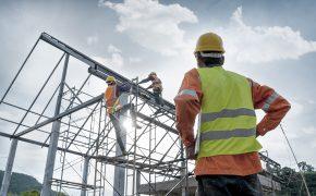 Produtividade na obra: indústria 4.0 e os benefícios para construções