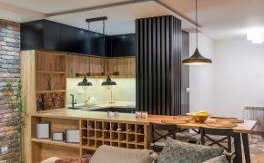Projeto de móveis planejados: como deve ser feito
