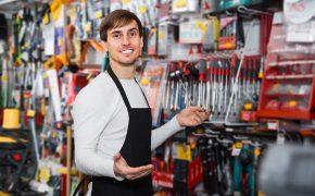 Contratação de funcionários: como fazer de forma assertiva
