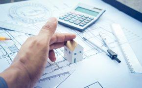 Como melhorar as vendas imobiliárias durante a pandemia